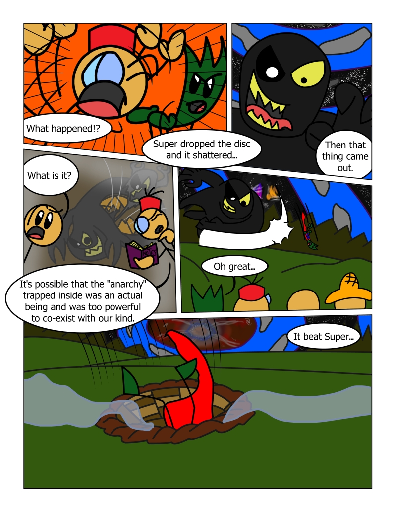 Handman Page 11
